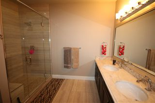 Photo 29: 2457 CAMERON RAVINE Drive in Edmonton: Zone 20 House for sale : MLS®# E4188388