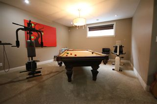 Photo 32: 2457 CAMERON RAVINE Drive in Edmonton: Zone 20 House for sale : MLS®# E4188388