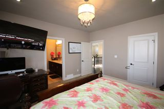 Photo 28: 2457 CAMERON RAVINE Drive in Edmonton: Zone 20 House for sale : MLS®# E4188388