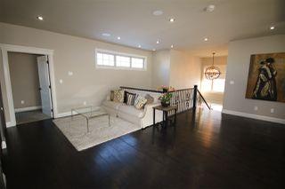 Photo 21: 2457 CAMERON RAVINE Drive in Edmonton: Zone 20 House for sale : MLS®# E4188388