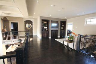 Photo 20: 2457 CAMERON RAVINE Drive in Edmonton: Zone 20 House for sale : MLS®# E4188388