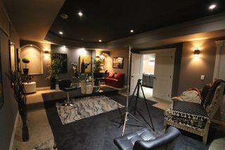 Photo 37: 2457 CAMERON RAVINE Drive in Edmonton: Zone 20 House for sale : MLS®# E4188388