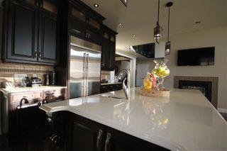 Photo 12: 2457 CAMERON RAVINE Drive in Edmonton: Zone 20 House for sale : MLS®# E4188388