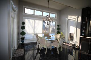 Photo 17: 2457 CAMERON RAVINE Drive in Edmonton: Zone 20 House for sale : MLS®# E4188388