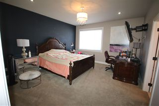 Photo 27: 2457 CAMERON RAVINE Drive in Edmonton: Zone 20 House for sale : MLS®# E4188388
