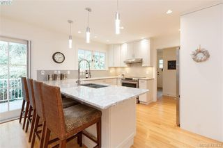 Photo 15: 1290 Maple Road in NORTH SAANICH: NS Lands End Single Family Detached for sale (North Saanich)  : MLS®# 421832