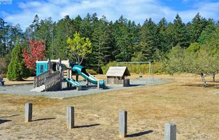 Photo 42: 1290 Maple Road in NORTH SAANICH: NS Lands End Single Family Detached for sale (North Saanich)  : MLS®# 421832