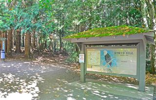 Photo 40: 1290 Maple Road in NORTH SAANICH: NS Lands End Single Family Detached for sale (North Saanich)  : MLS®# 421832