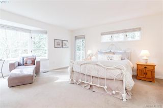 Photo 25: 1290 Maple Road in NORTH SAANICH: NS Lands End Single Family Detached for sale (North Saanich)  : MLS®# 421832