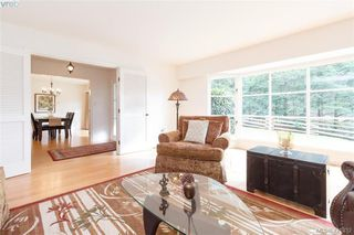 Photo 11: 1290 Maple Road in NORTH SAANICH: NS Lands End Single Family Detached for sale (North Saanich)  : MLS®# 421832