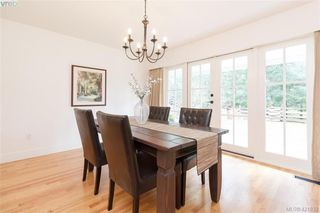 Photo 13: 1290 Maple Road in NORTH SAANICH: NS Lands End Single Family Detached for sale (North Saanich)  : MLS®# 421832