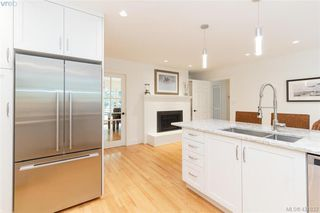 Photo 20: 1290 Maple Road in NORTH SAANICH: NS Lands End Single Family Detached for sale (North Saanich)  : MLS®# 421832