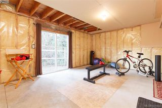 Photo 37: 1290 Maple Road in NORTH SAANICH: NS Lands End Single Family Detached for sale (North Saanich)  : MLS®# 421832