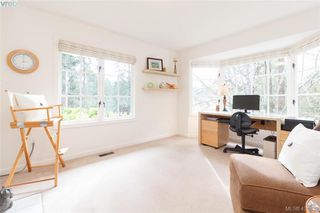 Photo 32: 1290 Maple Road in NORTH SAANICH: NS Lands End Single Family Detached for sale (North Saanich)  : MLS®# 421832