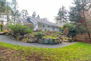 Photo 39: 1290 Maple Road in NORTH SAANICH: NS Lands End Single Family Detached for sale (North Saanich)  : MLS®# 421832
