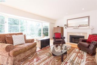 Photo 8: 1290 Maple Road in NORTH SAANICH: NS Lands End Single Family Detached for sale (North Saanich)  : MLS®# 421832