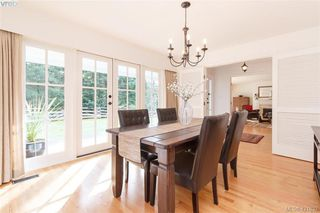 Photo 12: 1290 Maple Road in NORTH SAANICH: NS Lands End Single Family Detached for sale (North Saanich)  : MLS®# 421832