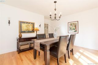 Photo 14: 1290 Maple Road in NORTH SAANICH: NS Lands End Single Family Detached for sale (North Saanich)  : MLS®# 421832