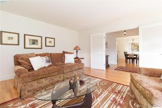 Photo 10: 1290 Maple Road in NORTH SAANICH: NS Lands End Single Family Detached for sale (North Saanich)  : MLS®# 421832