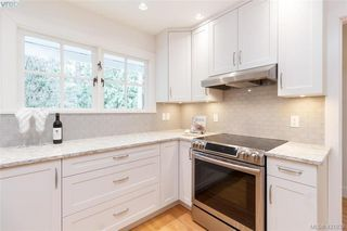 Photo 18: 1290 Maple Road in NORTH SAANICH: NS Lands End Single Family Detached for sale (North Saanich)  : MLS®# 421832