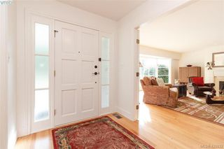 Photo 5: 1290 Maple Road in NORTH SAANICH: NS Lands End Single Family Detached for sale (North Saanich)  : MLS®# 421832