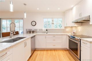 Photo 16: 1290 Maple Road in NORTH SAANICH: NS Lands End Single Family Detached for sale (North Saanich)  : MLS®# 421832