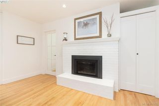 Photo 21: 1290 Maple Road in NORTH SAANICH: NS Lands End Single Family Detached for sale (North Saanich)  : MLS®# 421832