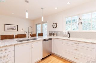 Photo 17: 1290 Maple Road in NORTH SAANICH: NS Lands End Single Family Detached for sale (North Saanich)  : MLS®# 421832