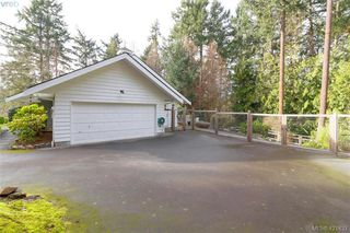 Photo 38: 1290 Maple Road in NORTH SAANICH: NS Lands End Single Family Detached for sale (North Saanich)  : MLS®# 421832