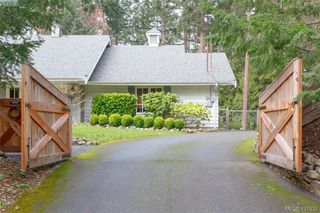 Photo 3: 1290 Maple Rd in NORTH SAANICH: NS Lands End Single Family Detached for sale (North Saanich)  : MLS®# 834895