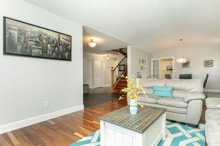 Photo 7: 29 CIMMARON Way: Sherwood Park House for sale : MLS®# E4190877