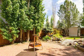 Photo 44: 29 CIMMARON Way: Sherwood Park House for sale : MLS®# E4190877