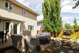 Photo 46: 29 CIMMARON Way: Sherwood Park House for sale : MLS®# E4190877
