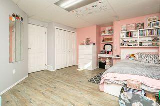 Photo 40: 29 CIMMARON Way: Sherwood Park House for sale : MLS®# E4190877