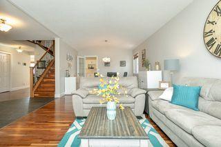 Photo 5: 29 CIMMARON Way: Sherwood Park House for sale : MLS®# E4190877