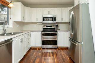 Photo 10: 29 CIMMARON Way: Sherwood Park House for sale : MLS®# E4190877