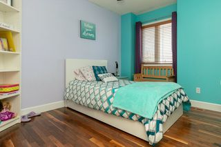 Photo 29: 29 CIMMARON Way: Sherwood Park House for sale : MLS®# E4190877
