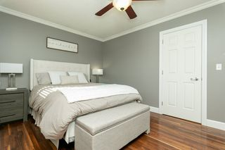 Photo 24: 29 CIMMARON Way: Sherwood Park House for sale : MLS®# E4190877