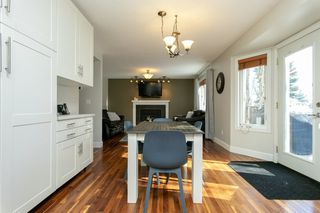 Photo 12: 29 CIMMARON Way: Sherwood Park House for sale : MLS®# E4190877