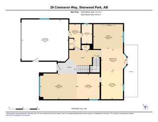Photo 49: 29 CIMMARON Way: Sherwood Park House for sale : MLS®# E4190877
