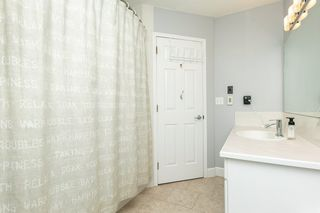 Photo 27: 29 CIMMARON Way: Sherwood Park House for sale : MLS®# E4190877