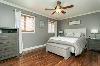 Photo 23: 29 CIMMARON Way: Sherwood Park House for sale : MLS®# E4190877
