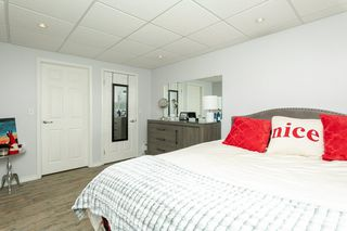 Photo 38: 29 CIMMARON Way: Sherwood Park House for sale : MLS®# E4190877