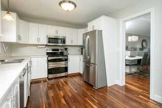 Photo 8: 29 CIMMARON Way: Sherwood Park House for sale : MLS®# E4190877