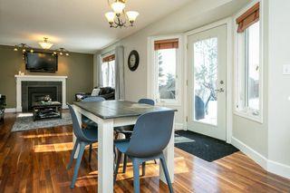 Photo 14: 29 CIMMARON Way: Sherwood Park House for sale : MLS®# E4190877