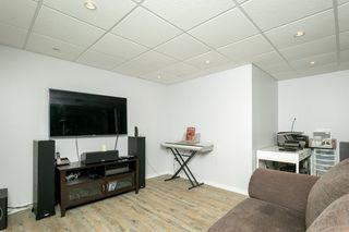 Photo 35: 29 CIMMARON Way: Sherwood Park House for sale : MLS®# E4190877