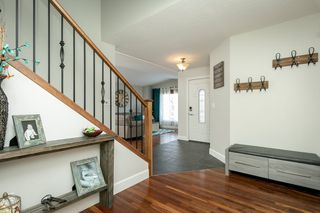 Photo 21: 29 CIMMARON Way: Sherwood Park House for sale : MLS®# E4190877