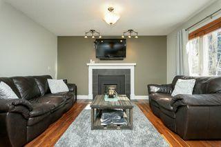 Photo 16: 29 CIMMARON Way: Sherwood Park House for sale : MLS®# E4190877