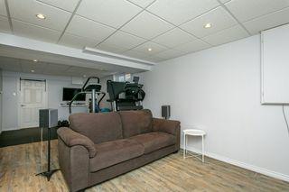Photo 34: 29 CIMMARON Way: Sherwood Park House for sale : MLS®# E4190877