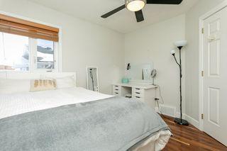 Photo 31: 29 CIMMARON Way: Sherwood Park House for sale : MLS®# E4190877